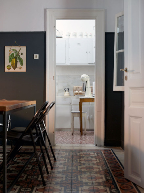 Grey architetti torino con3studio for Architetti torino
