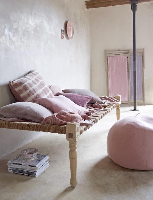 00_pink