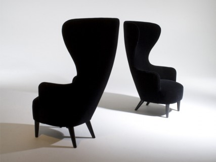 00_wingback_tom_dixon