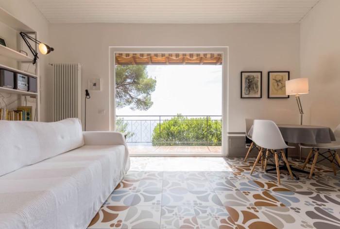 casa per vacanze in liguria a con3studio architetti liguria