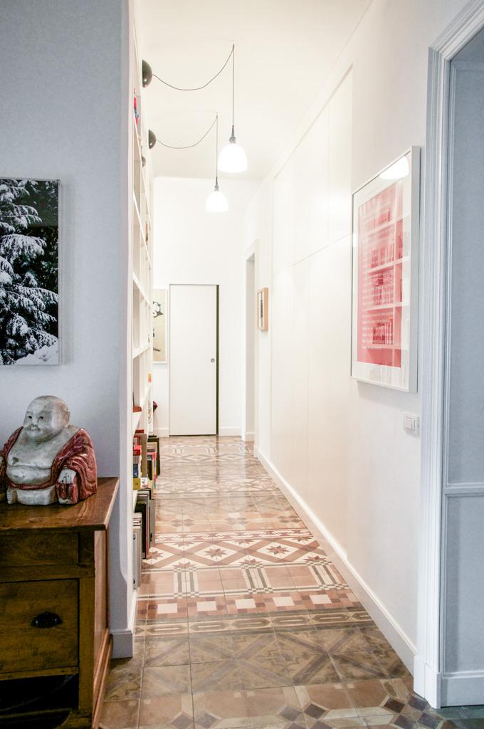 con3studio architetti Torino -Progetto cementine Torino
