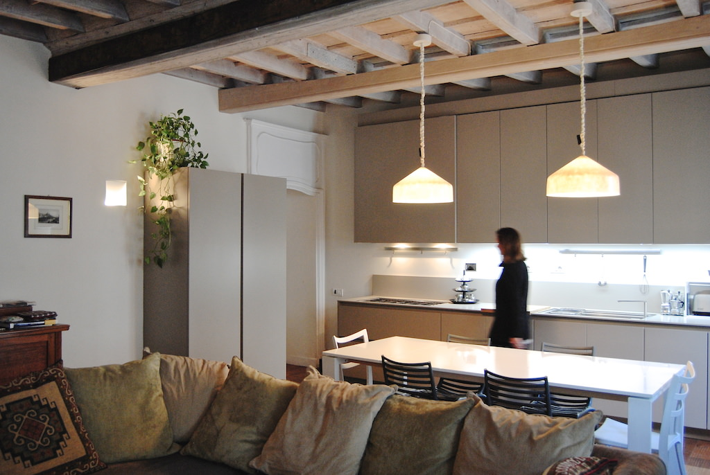 con3studio architetti torino abitare in centro