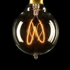 03_light_bulbs