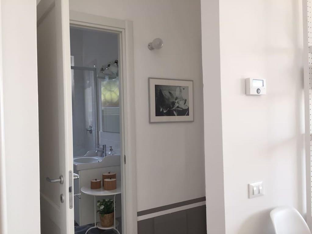 con3studio architetti torino- casa vacanze liguria