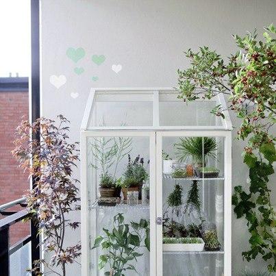 Greenhouse architetti torino con3studio for Architetti torino