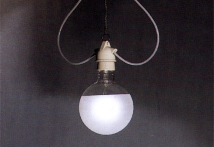 06_light_bulbs