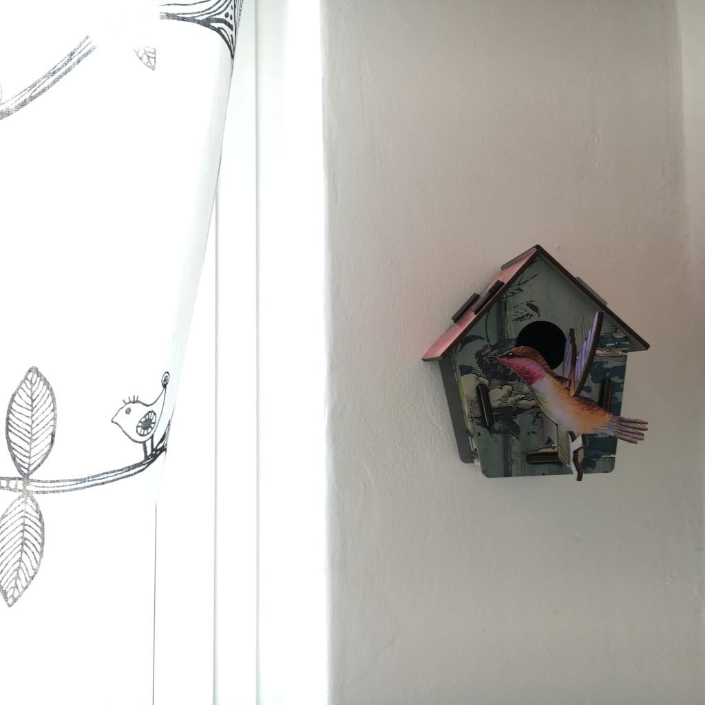 bussana con3studio architetti Torino casa torre