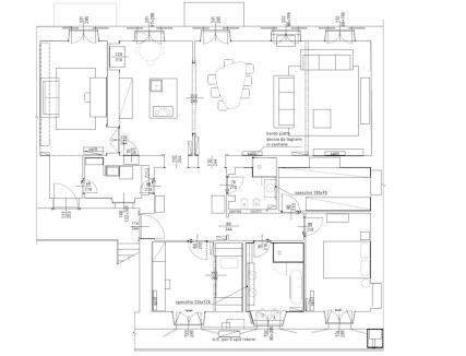 con3studio-architetti-torino-san-secondo