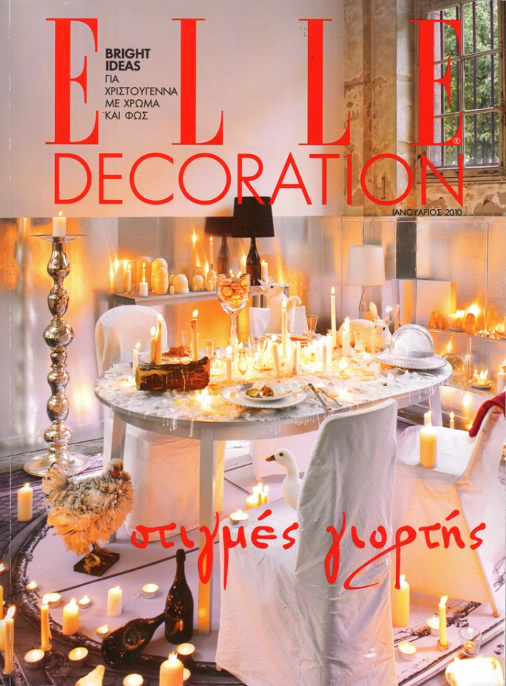 13_elledecoration_grecia01-10