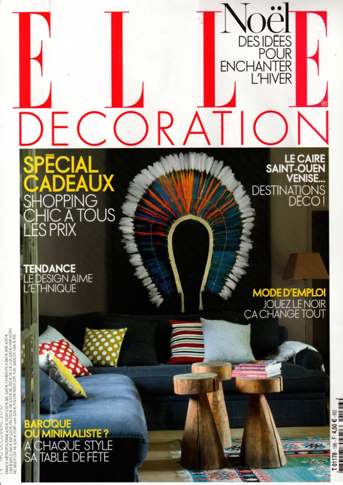15_ElleDecoration -12-2010