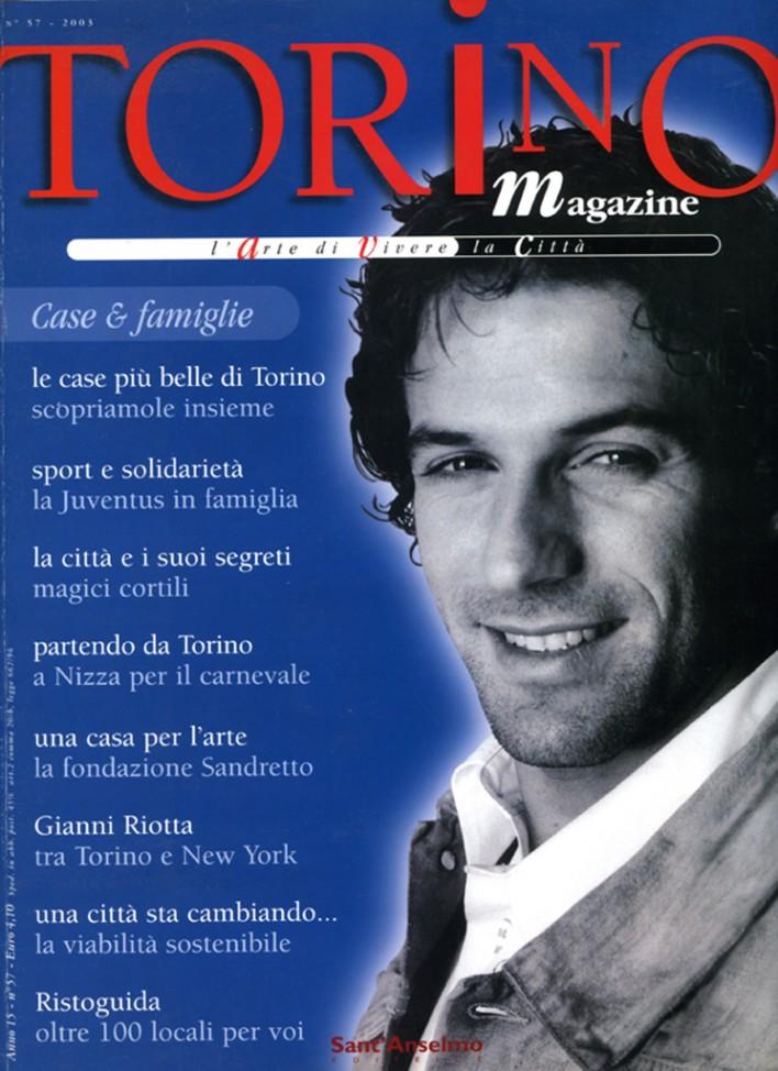 2-torino magazine n.57 (pgg 68-70)-2003