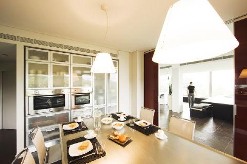 con3studio-architetti-torino- ristrutturazione villa collina
