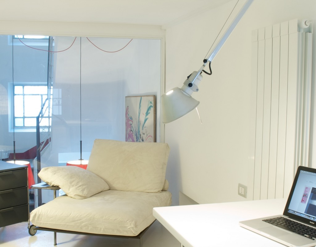 con3studio studio di architettura Torino