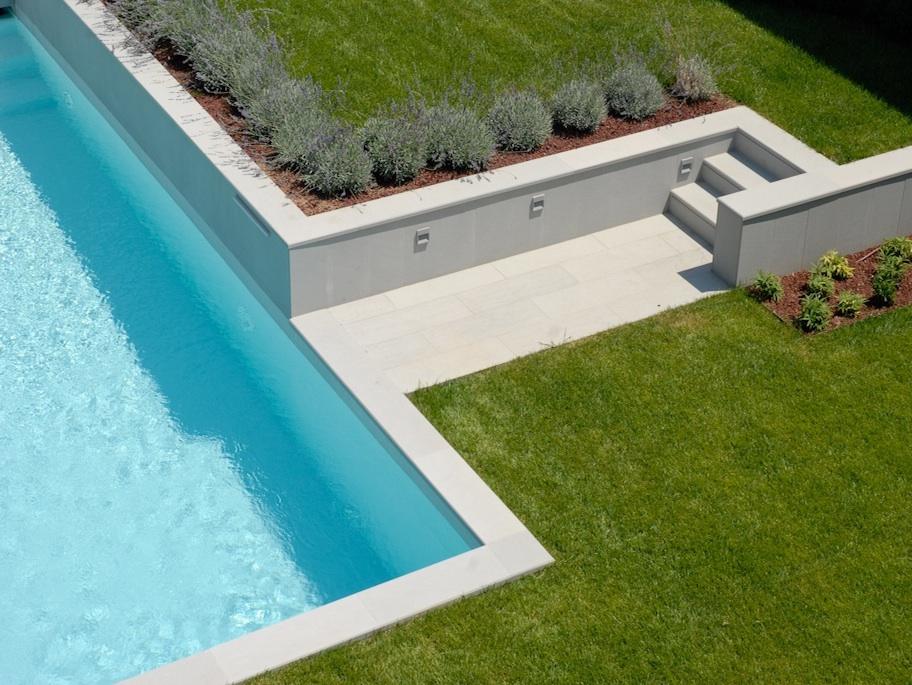 con3studio architetti torino piscina caluso