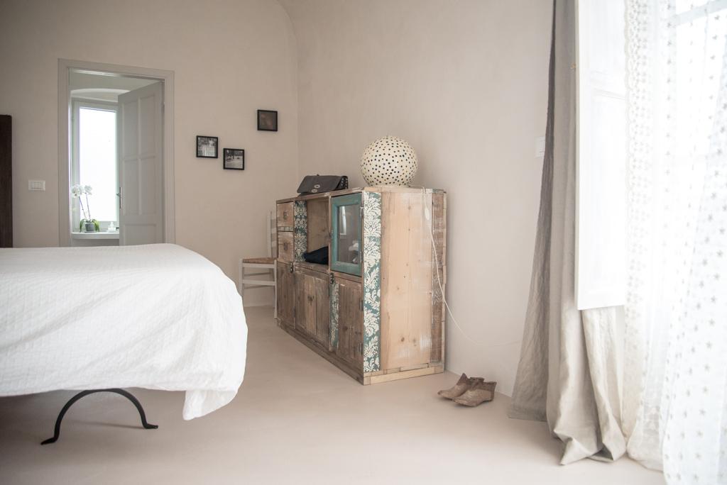 Con3studio Architetti appartamento Verezzi architetto Finale Ligure