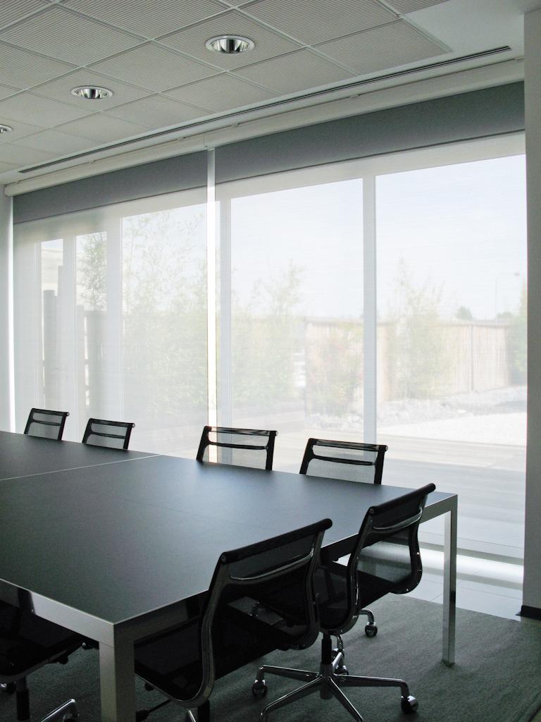 Altri uffici architetti torino con3studio - Architetti d interni torino ...