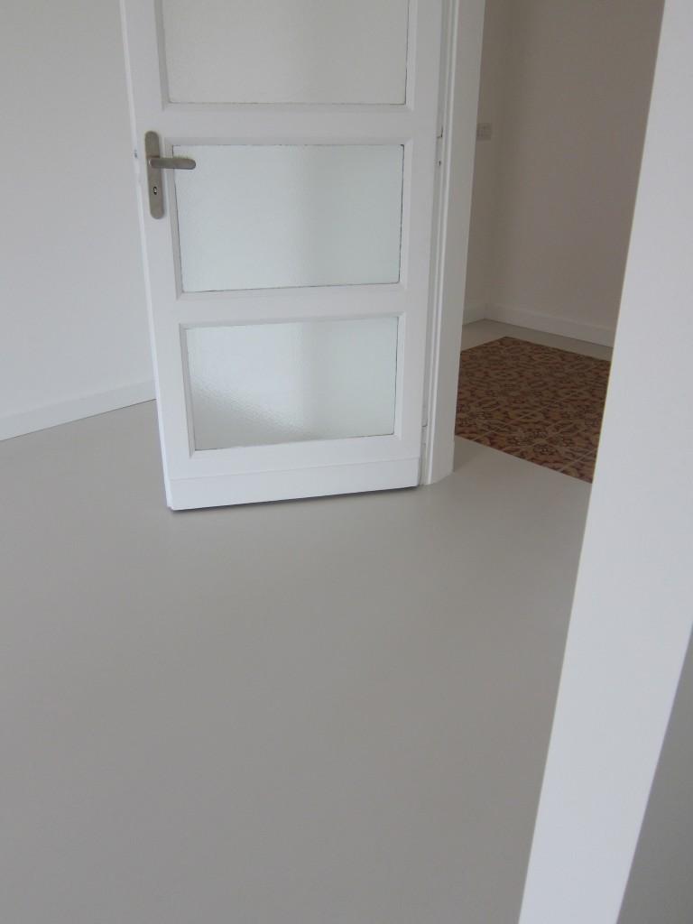 Progetto appartamento torino con3studio - Architetti d interni torino ...