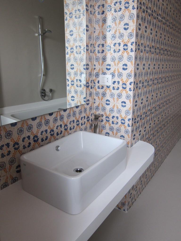 con3studio-architetti- progetto appartamento Torino