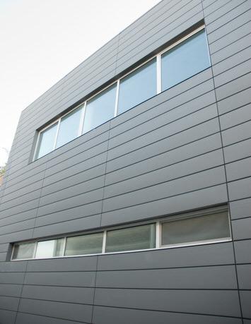 con3studio-architetti-torino-costruzione-mensa-italdesign-giugiaro