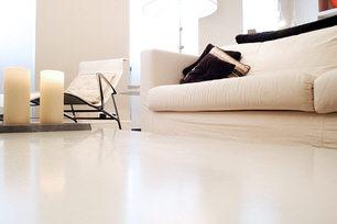 con3studio-architetti-torino-ristrutturazione-appartamento-soppalco-salone