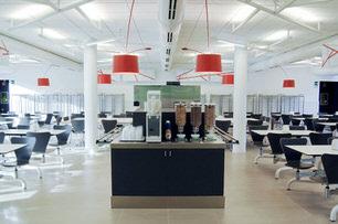 con3studio-architetti-torino-ristrutturazione-mensa-italdesign-giugiaro