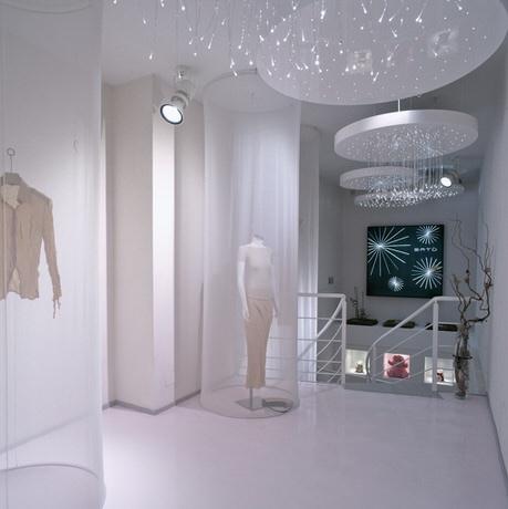 con3studio-architetti-torino-ristrutturazione-negozio-abbigliamento-satu