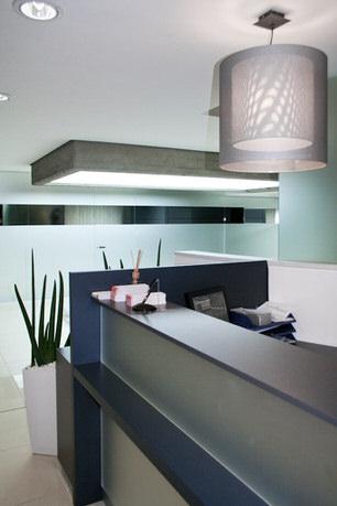 con3studio-architetti-torino-ristrutturazione-reception-italdesign-giugiaro