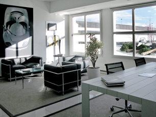 con3studio-architetti-torino-ristrutturazione-uffici-italdesign-giugiaro