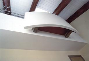 con3studio-architetti-torino-ristrutturazione-ufficio-compact-soppalco