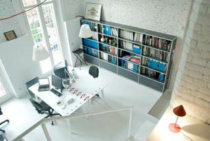 con3studio- studio di architettura Torino