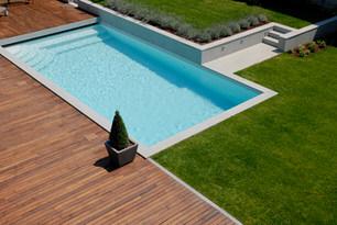 con3studio architetti Torino - villa liberty