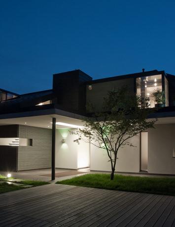 con3studio-architetti-torino- progetto villa collina