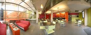 con3studio-architetti-torino-trasformazione-fabbricato-industriale-palestra-arrampicata-boulder-bar