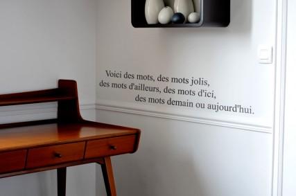 le-pre-deau-pour-la-redoute-16