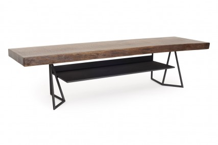 tavolino 3-4